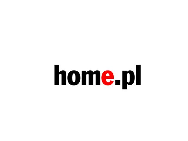 home.pl