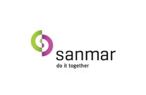 sanmar.pl
