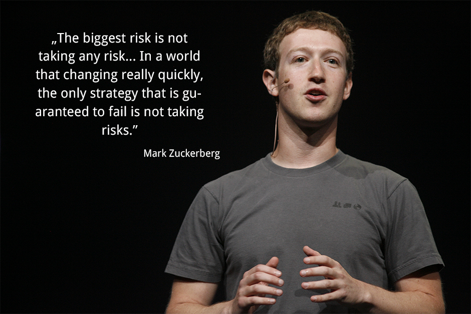 afp-facebook-ceo-mark-zuckerberg-14