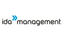 ida management